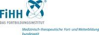 Logo FiHH