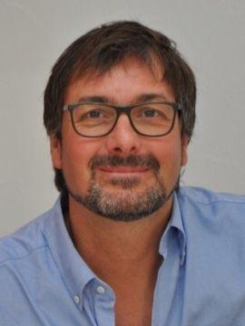 Johann Angerer SKOM