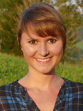 Katharina_Mandel_SKOM_Lehrerin