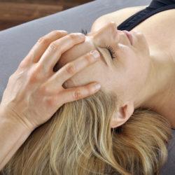 Osteopathie-Ausbildung - SKOM