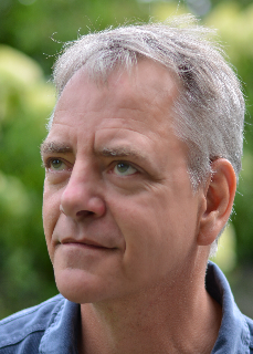 Frank Stelzer