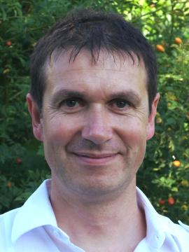 Karl-Peter Sohler
